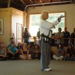 Burbank Martial Arts